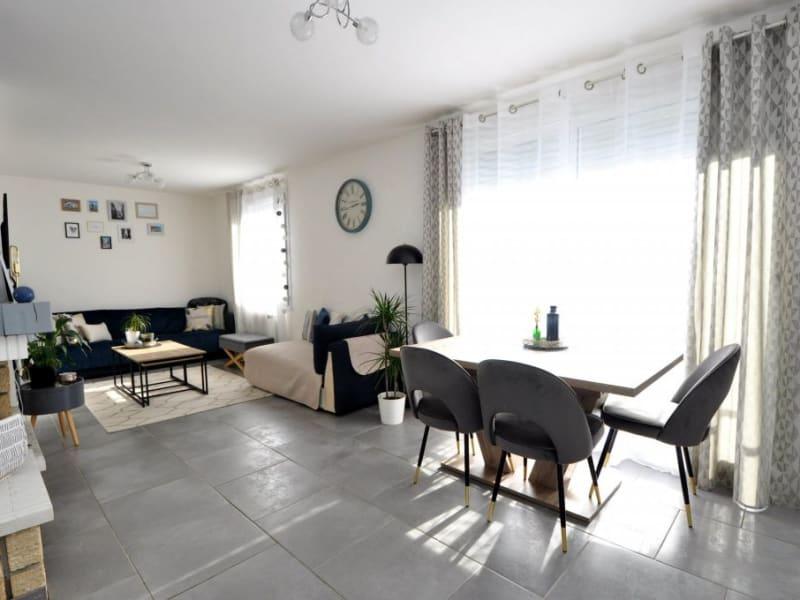 Sale house / villa Limours 400000€ - Picture 3