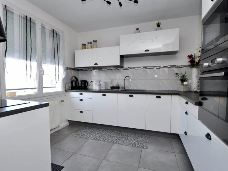 Sale house / villa Limours 400000€ - Picture 7