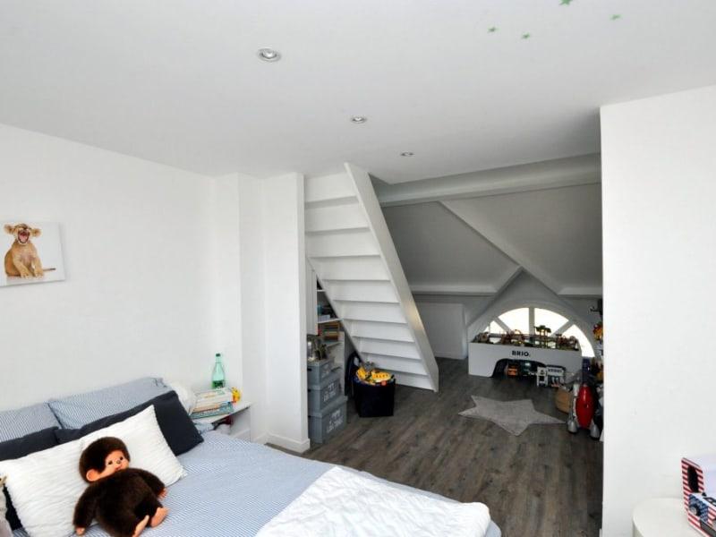 Vente maison / villa Forges les bains 650000€ - Photo 18