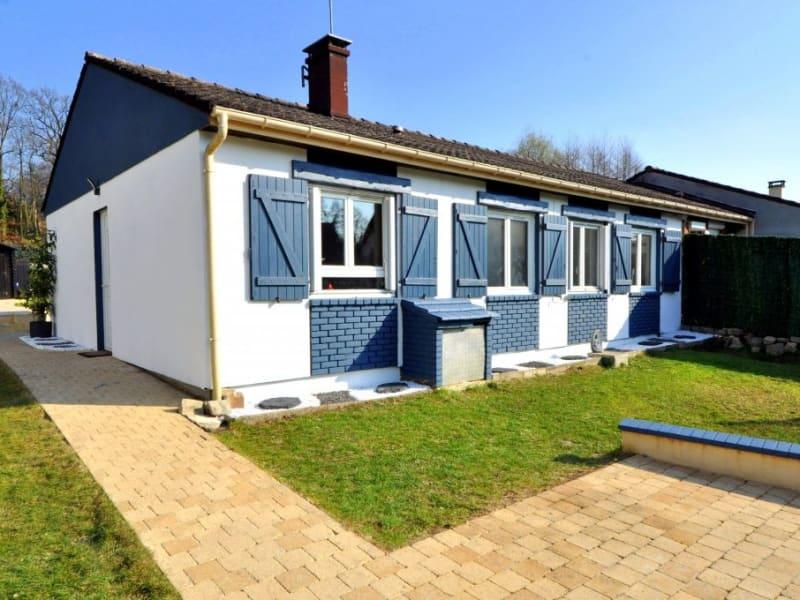 Vente maison / villa Briis sous forges 319000€ - Photo 2