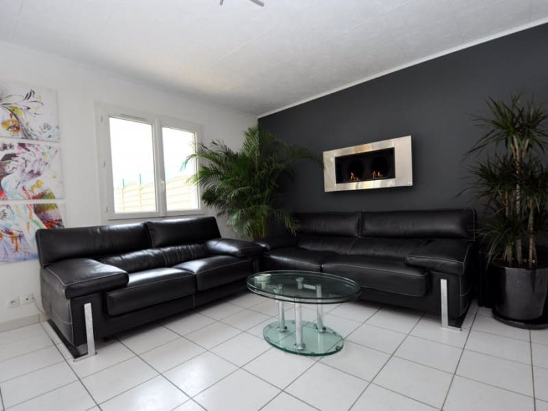 Vente maison / villa Briis sous forges 319000€ - Photo 6