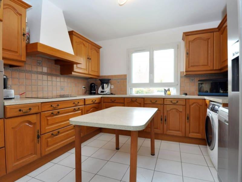 Vente maison / villa Briis sous forges 319000€ - Photo 7