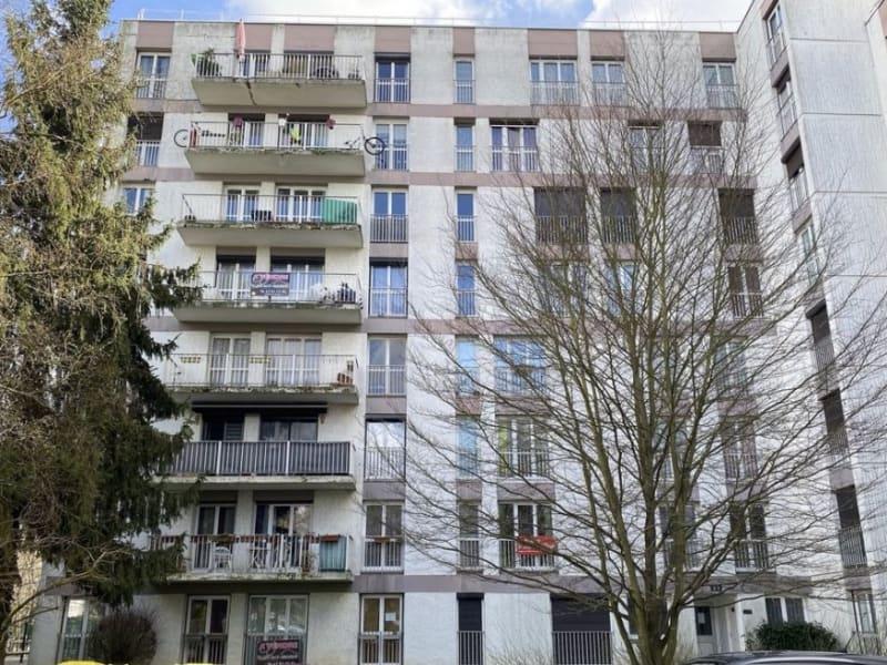Sale apartment Les ulis 165000€ - Picture 11