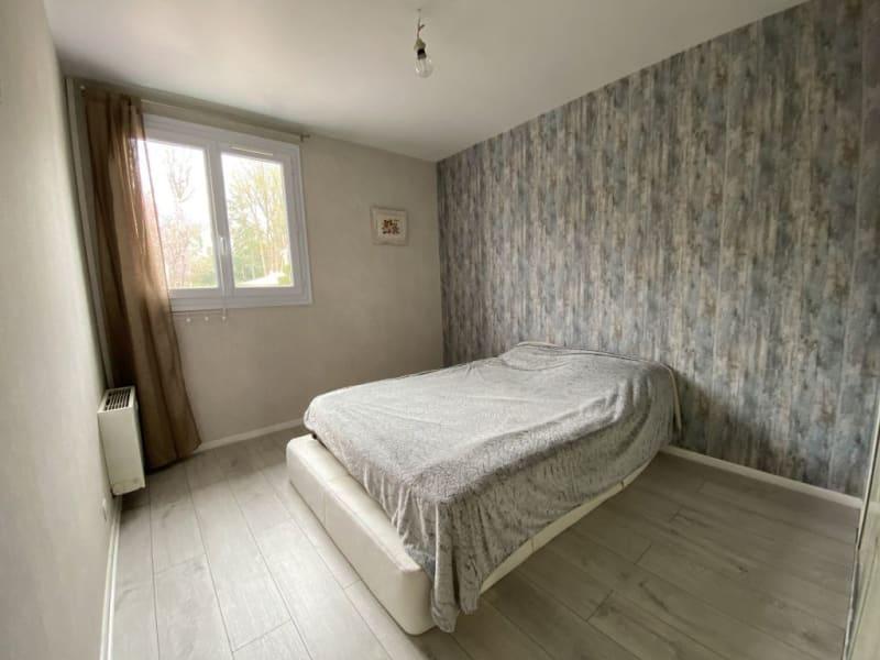 Vente maison / villa Bonnelles 360000€ - Photo 9