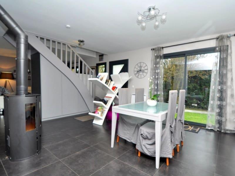Vente maison / villa Limours 480000€ - Photo 4