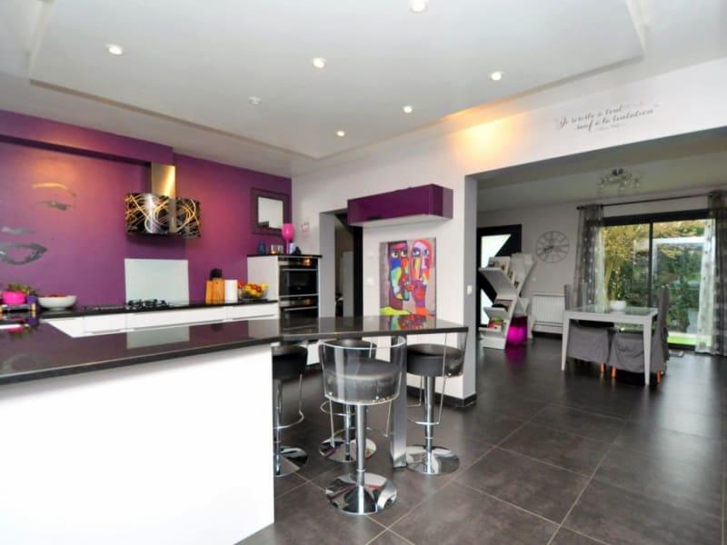 Vente maison / villa Limours 480000€ - Photo 6