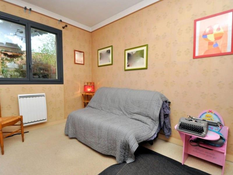 Vente maison / villa Limours 480000€ - Photo 11