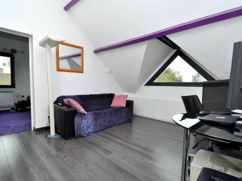 Vente maison / villa Limours 480000€ - Photo 12