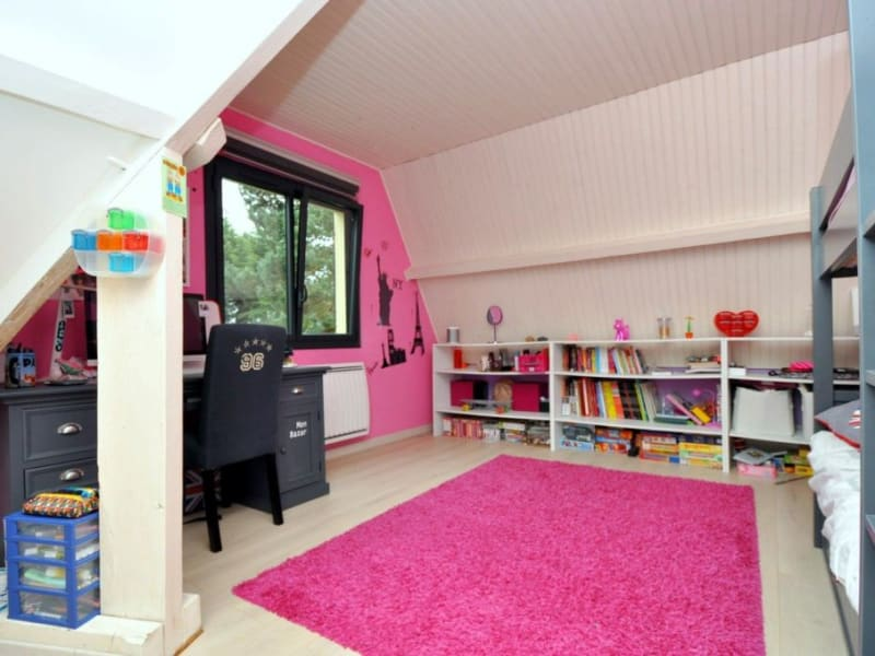 Vente maison / villa Limours 480000€ - Photo 14