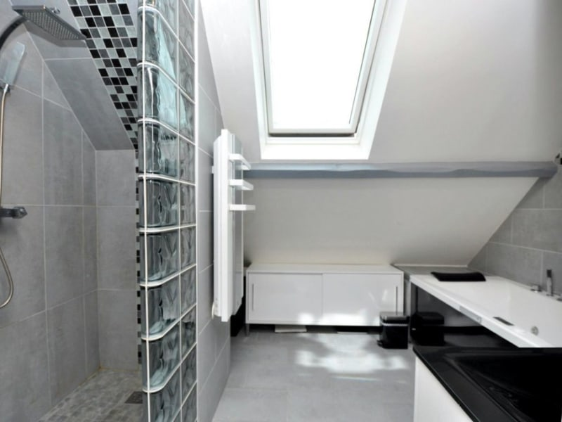 Vente maison / villa Limours 480000€ - Photo 16