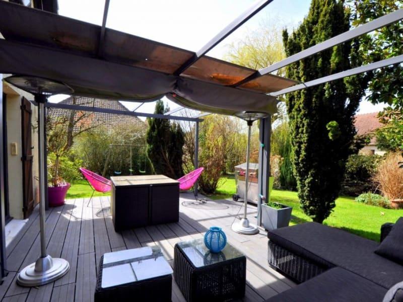 Vente maison / villa Limours 480000€ - Photo 18