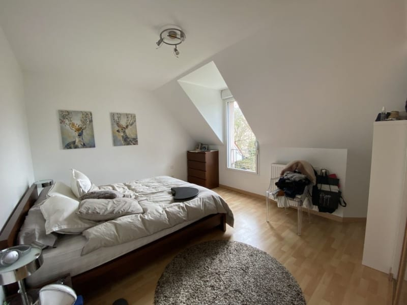 Sale house / villa Forges les bains 600000€ - Picture 11