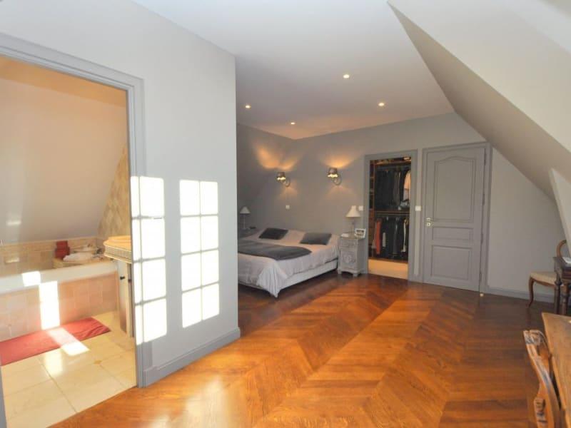 Sale house / villa Gif sur yvette 950000€ - Picture 15