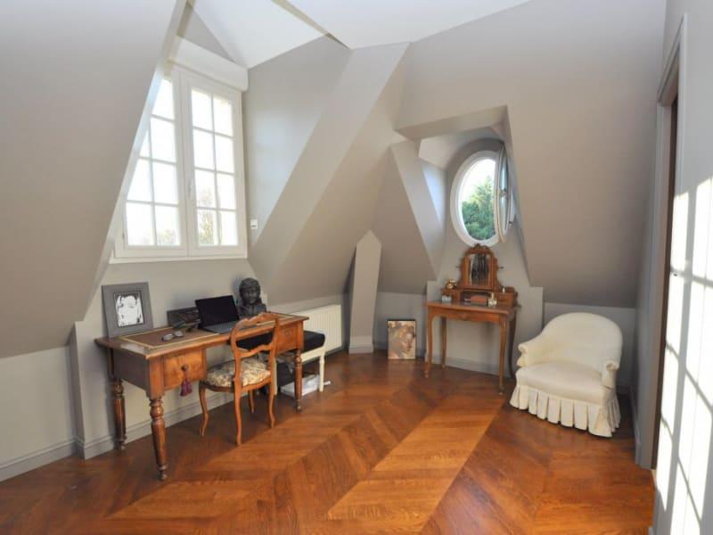 Sale house / villa Gif sur yvette 950000€ - Picture 16