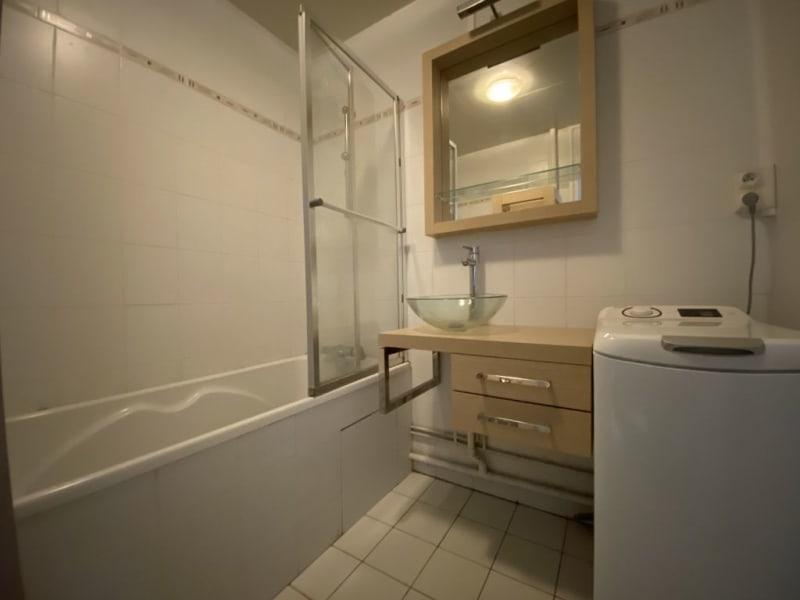 Vente appartement Les ulis 155000€ - Photo 8