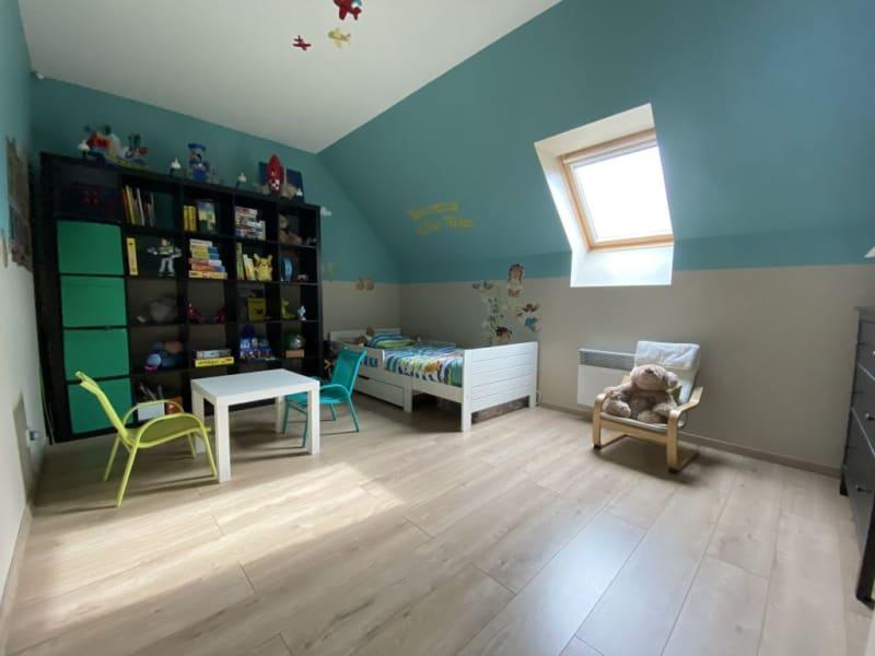 Sale house / villa Fontenay les briis 430000€ - Picture 8