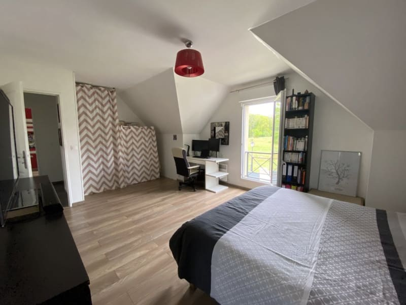 Sale house / villa Fontenay les briis 430000€ - Picture 13