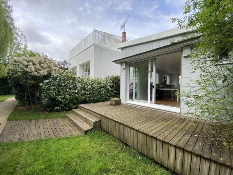 Vente maison / villa Palaiseau 630000€ - Photo 16