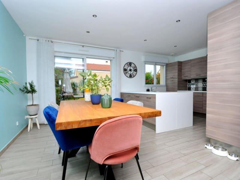 Sale house / villa Briis sous forges 430000€ - Picture 6