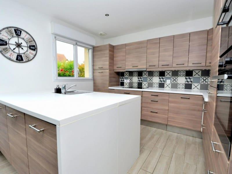 Sale house / villa Briis sous forges 430000€ - Picture 7