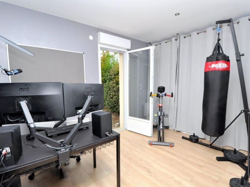 Sale house / villa Briis sous forges 430000€ - Picture 9