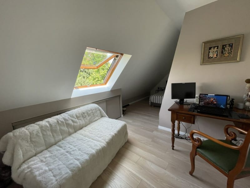 Vente maison / villa Limours 450000€ - Photo 10