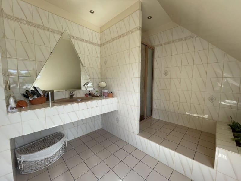 Vente maison / villa Limours 450000€ - Photo 14