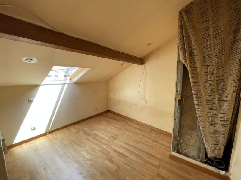 Sale house / villa Arpajon 135000€ - Picture 8