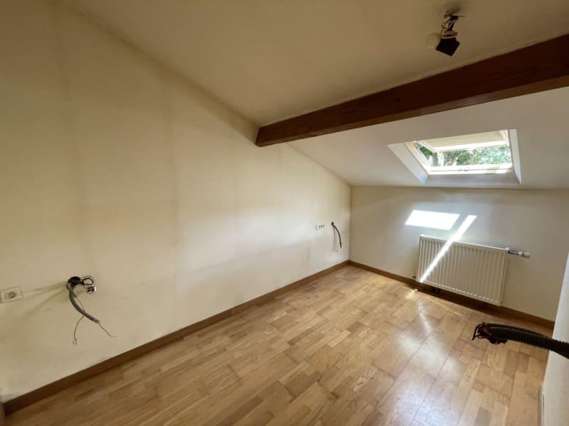 Sale house / villa Arpajon 135000€ - Picture 9