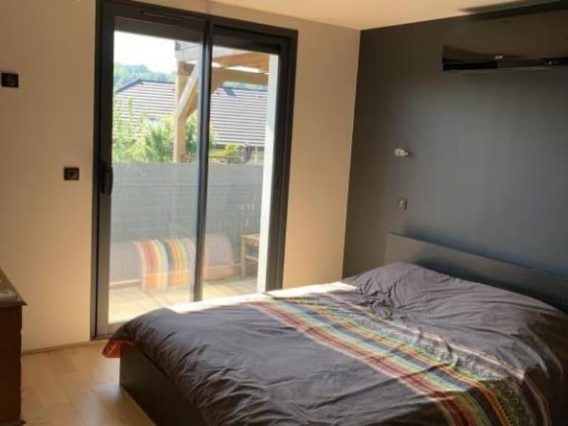 Vente appartement Sonnaz 312000€ - Photo 7