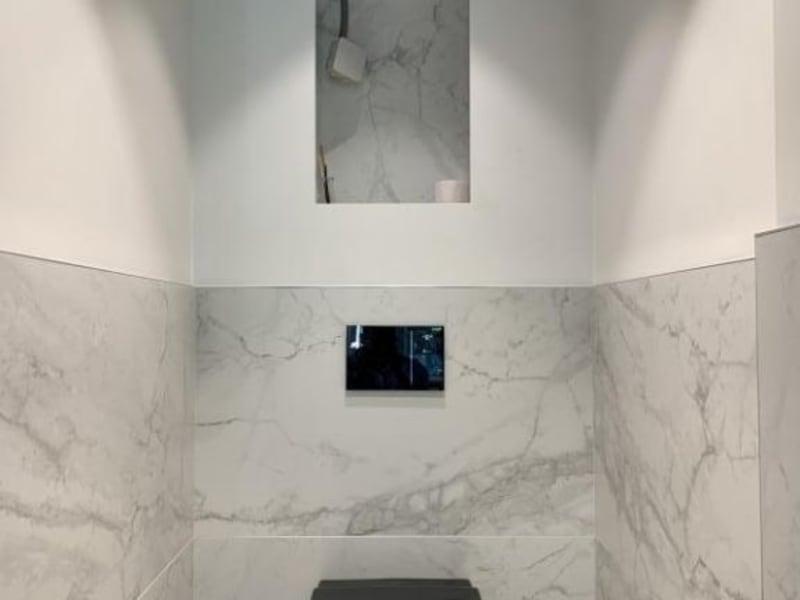 Vente appartement Sonnaz 312000€ - Photo 9