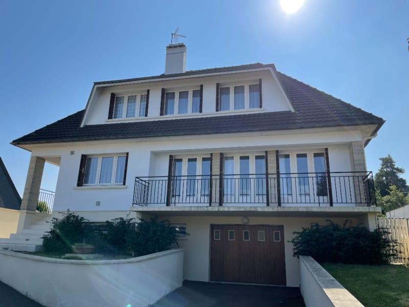 Vente maison / villa Proche verson 440000€ - Photo 3