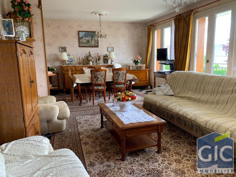 Vente maison / villa Proche verson 440000€ - Photo 5