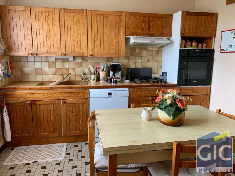 Vente maison / villa Proche verson 440000€ - Photo 6