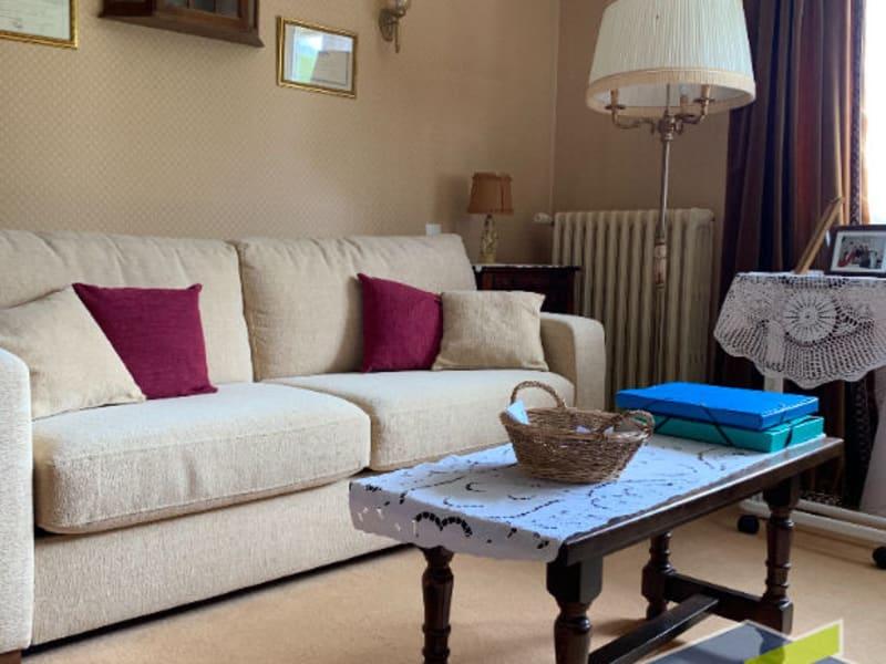 Vente maison / villa Proche verson 440000€ - Photo 7