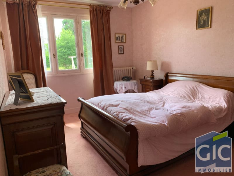 Vente maison / villa Proche verson 440000€ - Photo 9