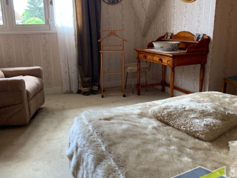 Vente maison / villa Proche verson 440000€ - Photo 10