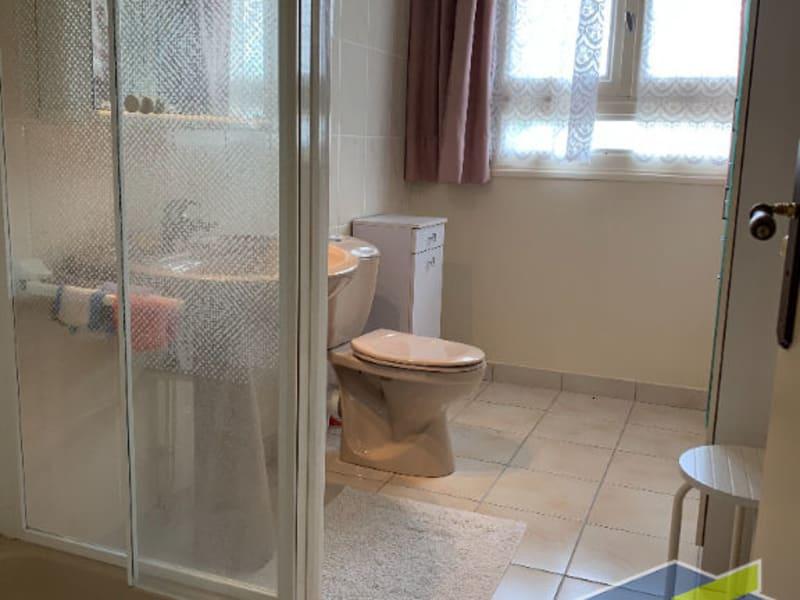 Vente maison / villa Proche verson 440000€ - Photo 12
