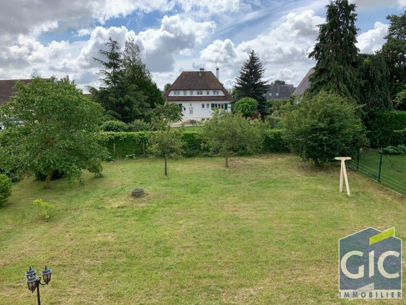 Vente maison / villa Proche verson 440000€ - Photo 13
