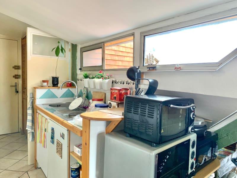 Vente appartement Caen 84800€ - Photo 3