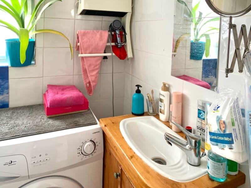 Vente appartement Caen 84800€ - Photo 4