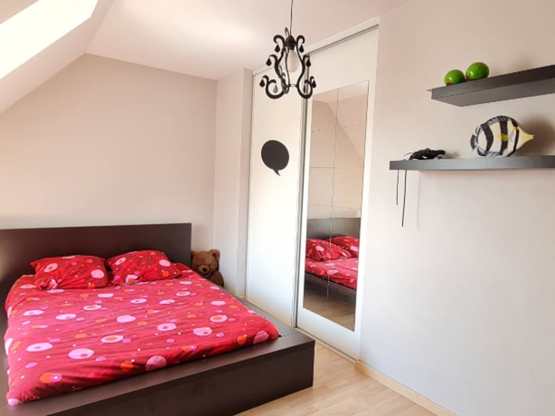 Sale house / villa Osny 485000€ - Picture 10