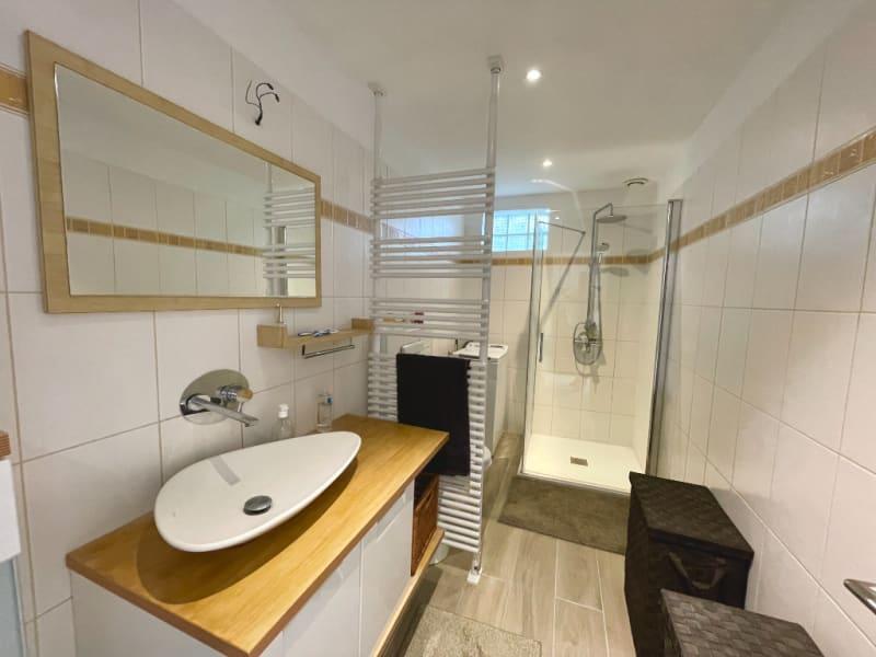 Sale house / villa Osny 470000€ - Picture 5