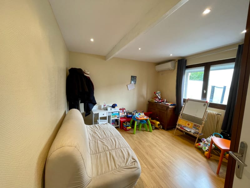 Sale house / villa Osny 470000€ - Picture 6