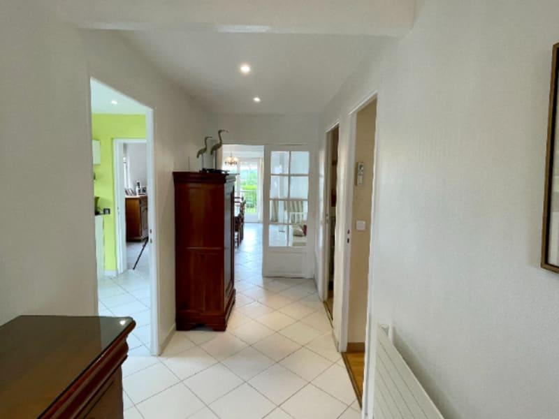 Sale house / villa Osny 470000€ - Picture 7