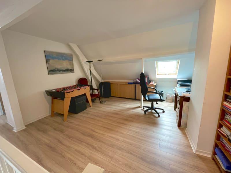 Sale house / villa Osny 470000€ - Picture 8