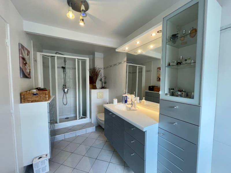 Sale house / villa Osny 470000€ - Picture 11
