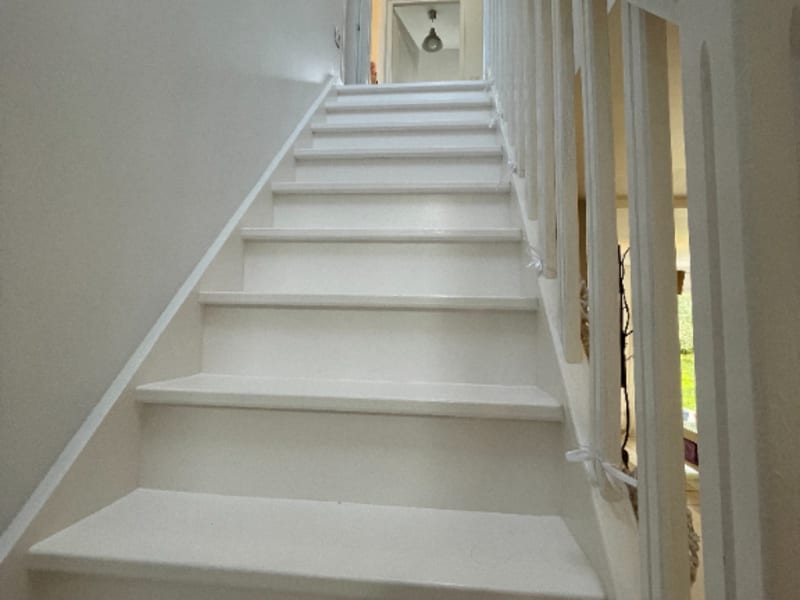 Vente maison / villa Osny 553800€ - Photo 6
