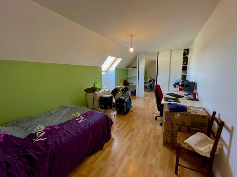 Vente maison / villa Osny 553800€ - Photo 7