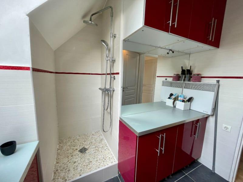 Vente maison / villa Osny 553800€ - Photo 10